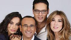 Stasera parte il Festival | Sanremo, il programma della prima serata