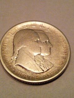 1926 sesquicentennial, silver commemorative, less than 100,000 exist , circulated, rare coin, $30.00