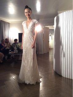 @loriburnsallen @Monte Durham @rivinibyrita #BridalFashionWeek #BridalMarket