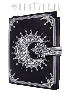 pol_pl_MOON-BOOK-BAG-Czarna-torba-ksiazka-torba-z-ksiezycem-torba-w-ksztalcie-ksiazki-1582_4.jpg (600×800)
