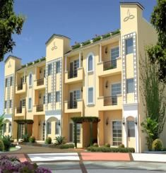 For rent 3bhk ground floor in south city-2 - http://www.kothivilla.com/properties/rent-3bhk-ground-floor-south-city-2/