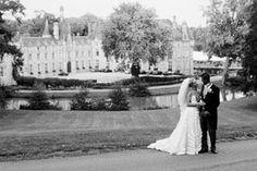 Living Cinema Wedding Videography