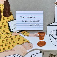¿Querés escribir más? Poné el temporizador por 10 o 15 minutos y escribí a partir de esta consigna. Journal Writing Prompts, Book Writing Tips, Illustrated Words, Journaling, Writing Exercises, Writing Challenge, Wattpad Books, Love Phrases, Good Vibes Only
