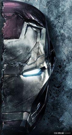Iron man, avengers: infinity war, marvel comics, wallpaper I m Marvel Comics, Marvel Fanart, Marvel Heroes, Marvel Characters, Captain Marvel, Captain America, Iron Man Avengers, The Avengers, Stark Tower