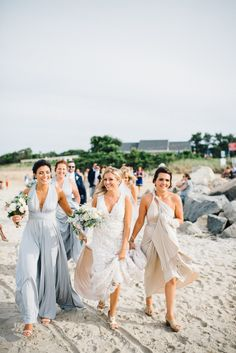 Dennis Inn Cape Cod Wedding-38
