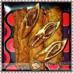 You can find all delicious recipes here. Resepi Roti, Delicious Recipes, Yummy Food, Nutella Recipes, Allrecipes, French Toast, Cooking Recipes, Breakfast, Morning Coffee