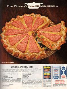 244 Best Vintage Food Advertisements images in 2019 | Retro