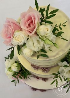 We produces delicious handmade and beautifully decorated cakes and confections for weddings, celebrations and events. Handmade Wedding, Celebration Cakes, Celebrity Weddings, Fresh Flowers, Heavenly, Cake Decorating, Wedding Cakes, Desserts, Food
