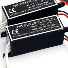 Immobilizer Bypass Module for Audi Remote Start the Engine