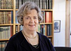 Psykologian emeritaprofessori Liisa Keltikangas-Järvinen on saanut Suomen Kulttuurirahaston suurpalkinnon vanhojen totuuksien tuulettamisesta ja ujojen rohkeasta puolustamisesta. Suomalaisia psykologeja hän kannustaa barrikadeille ja päättäjien paikoille.