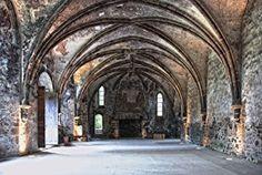 Bildergebnis für Illusionsmalerei Gotik