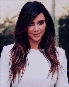 40 lindos cabelos pretos com luzes você vai conhecer e aprender como fazer com a gente, do #salaovirtual, entao vem ver! http://salaovirtual.org/cabelo-preto-luzes/ #luzes #cabelospretos
