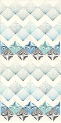 notesondesign:  patterns & colors