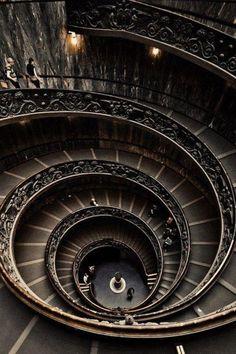 Città del Vaticano |