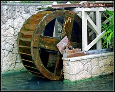 358 best old mills waterwheels images water mill old grist mill