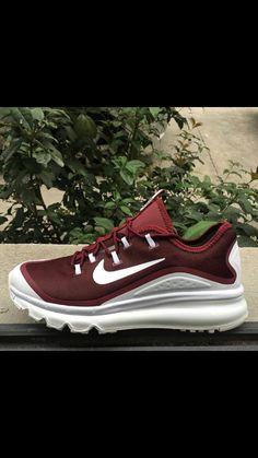 size 40 82ab9 df29b Sneaker, Kicks, Footwear, Tennis, Sports, Sneakers, Athletic Shoes, Plimsoll