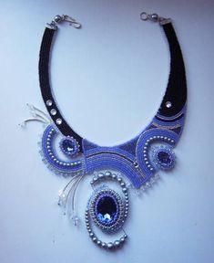 VFL.RU - ваш фотохостинг | Bags & beads | Бисерные чудеса | Постила                                                  postila.ru