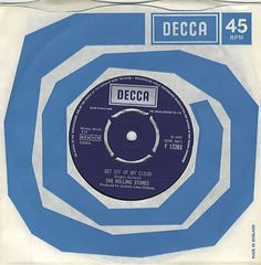There Goes My Everything/You Love by Engelbert Humperdinck from Decca (F 1967 pop single. In original Decca blue and white sleeve. Vinyl has paper scuffs but is in very good plus condition. Rare Vinyl Records, Vinyl Records For Sale, There Goes My Everything, Tom Jones, David Jones, Jumpin' Jack Flash, Secret Song, Thin Lizzy, Record Company