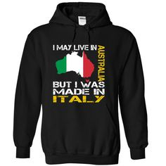 I May Live in Australia But I Was Made in Italy https://www.fanprint.com/stores/teeshirtstudio-fut?ref=5750