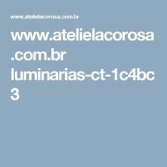 www.atelielacorosa.com.br luminarias-ct-1c4bc3