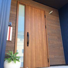ガルバニウム鋼板/キャスティングウッド/マリンランプ/ロンハーマン/ビーチハウス…などのインテリア実例 - 2016-07-16 19:32:44 | RoomClip(ルームクリップ)