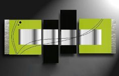 Image issue du site Web http://galerie.alittlemarket.com/galerie/product/256552/decorations-murales-tableau-xxl-leamon-vert-design--3586281-tableaux-peintue-gm-468d7_570x0.jpg
