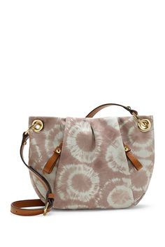 Vince Camuto Cris Crossbody by Vince Camuto on @nordstrom_rack