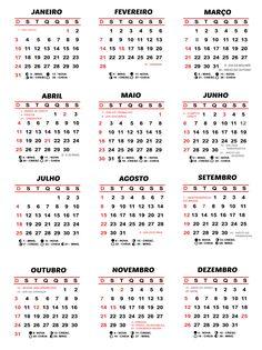 Base de Calendário 2021 de Bolso   Imagem Legal Agenda Planner, Study Planner, Dinosaur Coloring Pages, Star Wars Poster, Chrochet, Silhouette Cameo, Notebook, Bullet Journal, Clip Art