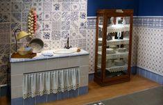 1000 images about cocinas de obra on pinterest kitchens - Cocinas de obra ...