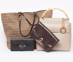 8598d16fe040 312 Awesome HOT ARRIVALS - Finest Luxury designer bags & jewellery ...