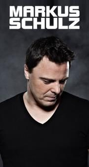 Markus Schulz Interview