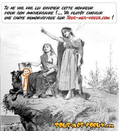 http://tous-mes-voeux.com, cartes virtuelles humoristiques