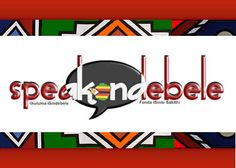185 best african language images on pinterest in 2018 languages bildergebnis fr ndebele language m4hsunfo