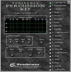 38 Best Virtual Mallet Percussion VST Plugin Software