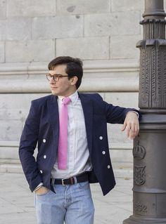 Primavera: Tiempo de estampados y vivos colores para los complementos masculinos (con Trendhim )  http://streetdetails.es/primavera-tiempo-de-estampados-y-vivos-colores-para-los-complementos-masculinos-con-trendhim/
