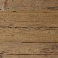 Collections Parquet Floors And Walls Bianchini U0026 Capponi | Lartdevivre    Arredamento Online