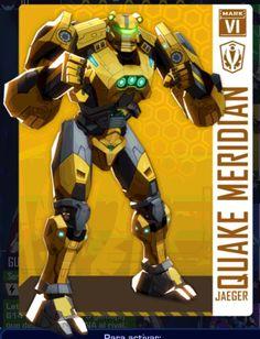 King Kong, Godzilla, Pacific Rim Jaeger, Big Robots, Mecha Suit, Mecha Anime, Robot Design, Cool Gear, Robot Art