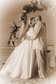 old time photo sepia Wedding Bride, Our Wedding, Old Time Photos, Bridesmaid Dresses, Wedding Dresses, Grooms, Weddings, Fashion, Bride Maid Dresses