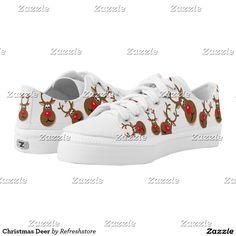 Shop Shades of Blue Low-Top Sneakers created by CBgreetingsndesigns. Low Top Sneakers, Purple Sneakers, Kids Sneakers, Luna Shoes, Top Shoes For Men, Flower Shoes, Printed Shoes, Heart Print, Custom Sneakers