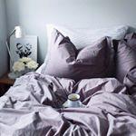 Bom dia, feriado! ☕ #bomdia #goodmorning #decor #diy #diydecor #bed #cama #inspiration #inspiracao #decoracao #decoration