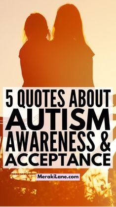 Autism Activities, Autism Resources, Sensory Activities, Autism Behavior Management, Classroom Management, Classroom Quotes, Autism Classroom, Mental Health Quotes, Health Advice