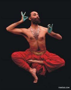 Bharatanatyam Dance, India
