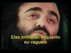 A mais linda canção romântica do milênio-Demis Roussos