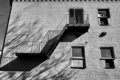 Alexandr Maximov: Черно-белые рисунки солнца