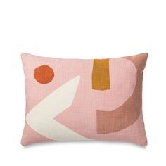 Sahara Cushion Cover | Citta Design