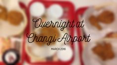 STAYING OVERNIGHT AT CHANGI AIRPORT  Just sharing my experience of staying overnight at Singapore airport :)  http://degortez.blogspot.co.id/2016/03/staying-overnight-at-changi-airport.html … #blog #travel #singapore #changi #airport