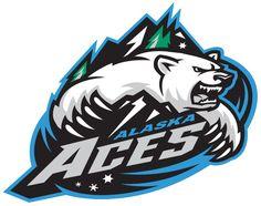Alaska-Aces.png (600×475)