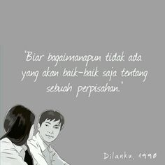 KATA KATA BIJAK ROMANTIS 2018 Ispirational Quotes, Story Quotes, Sweet Quotes, Romantic Words, Romantic Quotes, Quotes Romantis, Dilan Quotes, Cinta Quotes, Simple Quotes