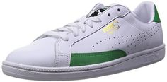 Puma Match 74 Unisex-Erwachsene Sneakers - http://on-line-kaufen.de/puma/puma-match-74-unisex-erwachsene-sneakers