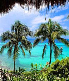 Isla Mujeres Sea 🌊 💕 #Tours#islamuejeres Riviera Maya, Mesoamerican, Tourism, Coastal, Mexico, Entertainment, Sea, Activities, Water
